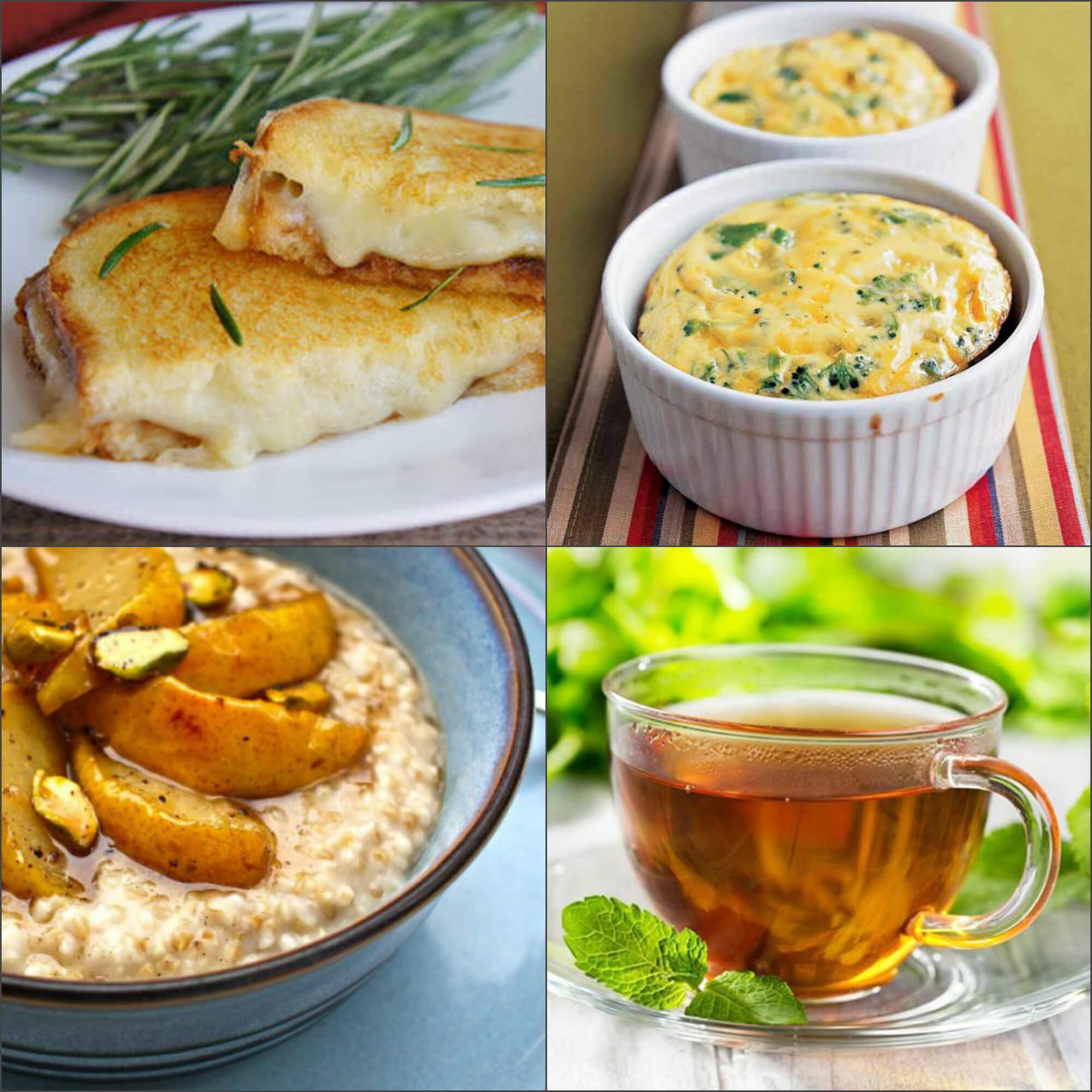 Какие Блюда Приготовить По Диете 5. Диета 5 стол: вкусные рецепты блюд для пятого стола