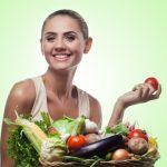 Диета 10 на 10 для похудения: суть, меню и отзывы, Food and Health