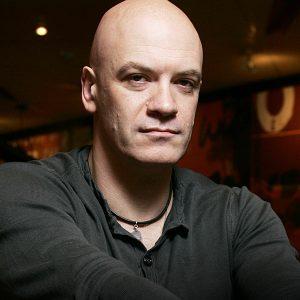 Диета Сэма Клебанова