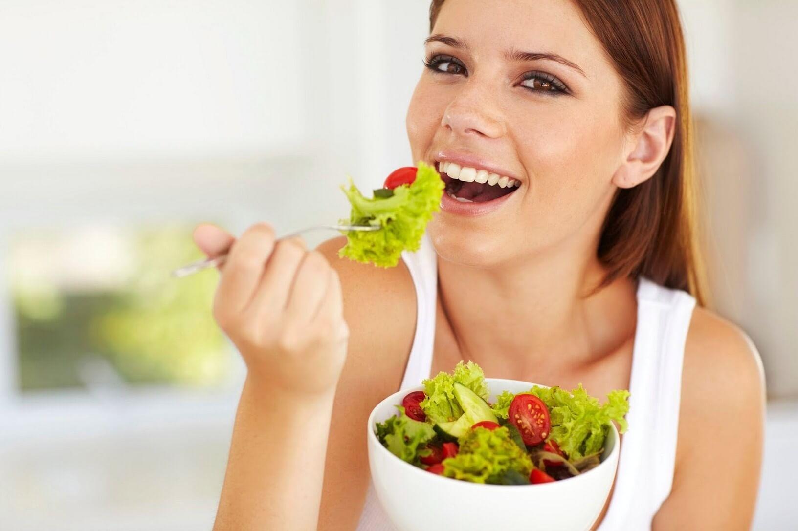 Без гистаминовая диета что можно есть