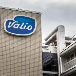 Компания Valio
