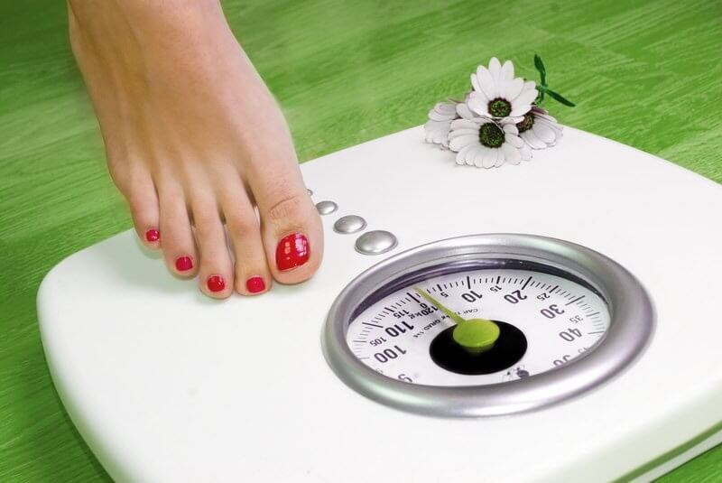 Гречневая диета меню отзывы