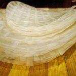 Рисовая бумага