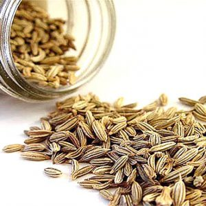 Семена петрушки