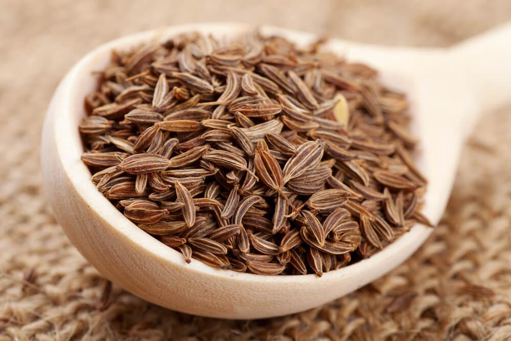 Семена тмина: полезные свойства и противопоказания. Польза семян тмина при похудении