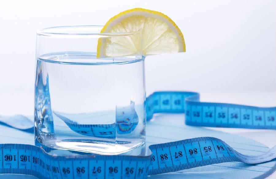Водная диета - меню, секреты похудения, советы и рекомендации