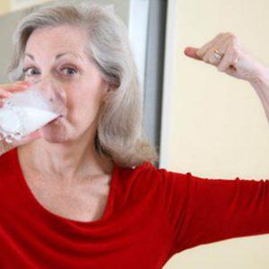 Магниевая диета при холецистите