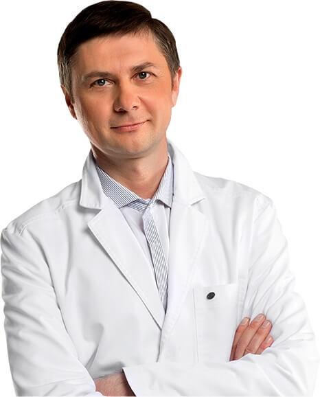 Диета Гаврилова