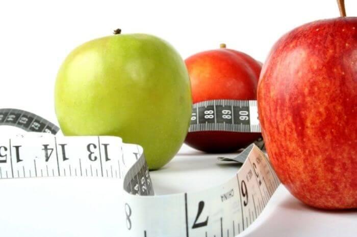 Здоровое раздельное питание после 60 лет для женщин, правильное питание после 55, 50 для женщин: меню и рацион. Сбалансированная антихолестериновая диета для женщин после 45
