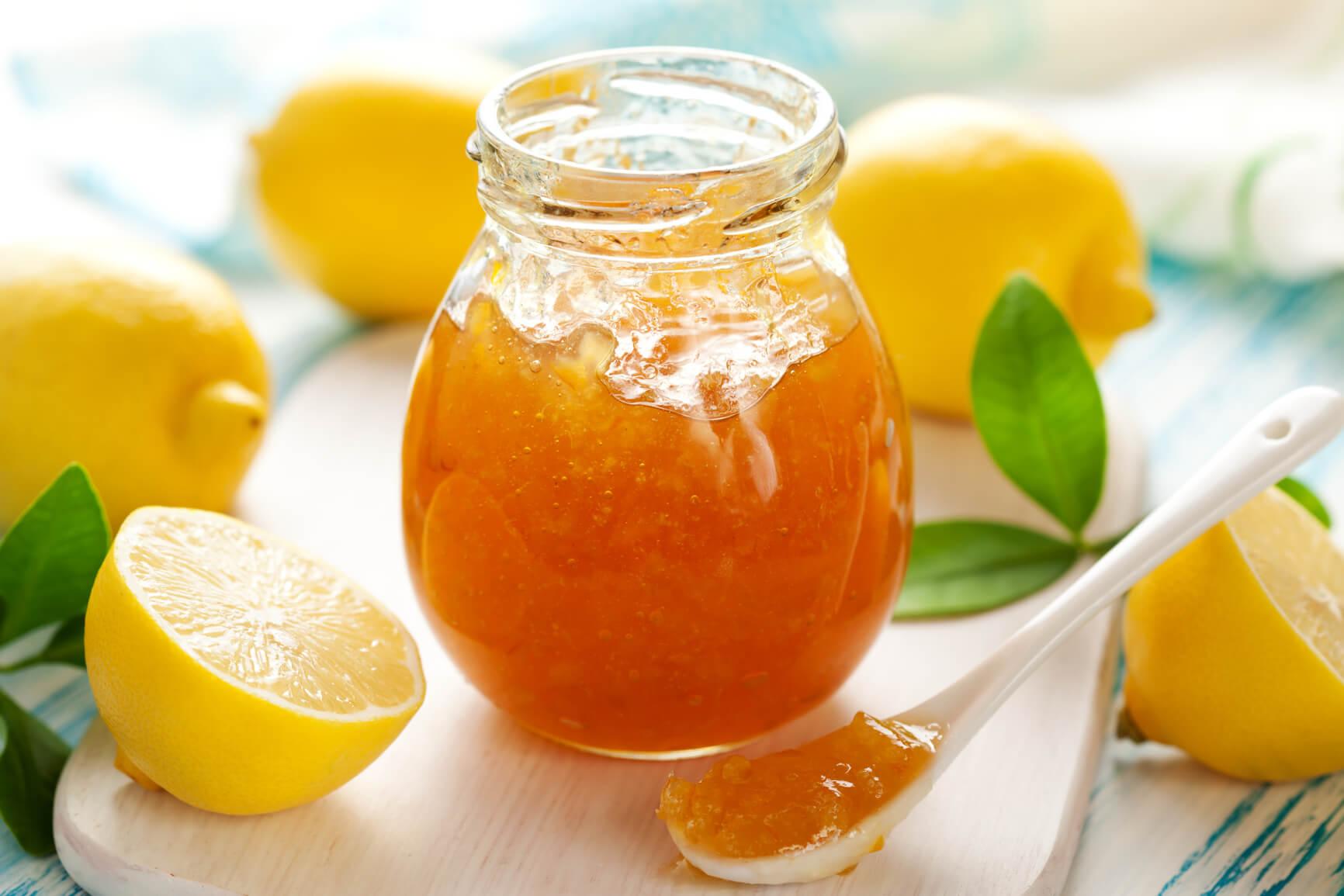 друзья больного лимонное варенье рецепт с фото пошагово касаткин
