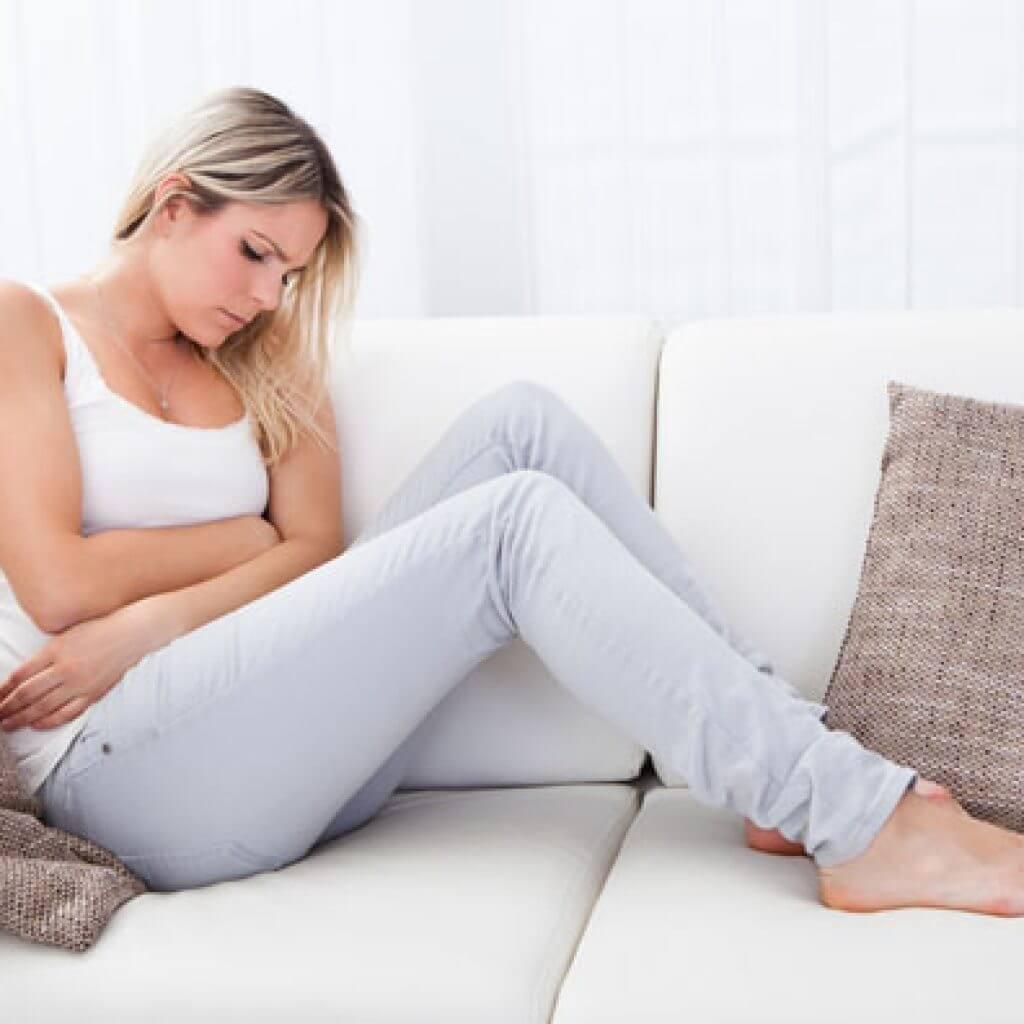 Лечение диареи у взрослых в домашних условиях