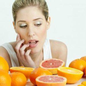 Яичная диета на 7 дней: правила, варианты питания и отзывы о похудении.