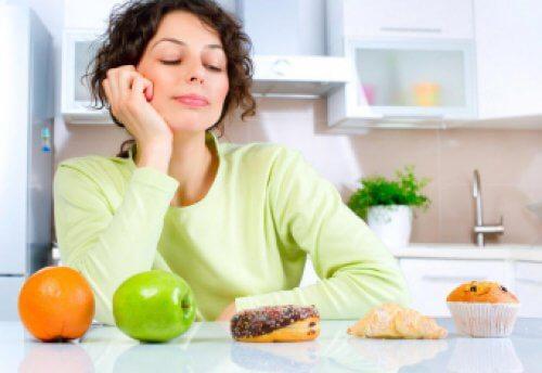 Какая диета для похудения осенью самая эффективная и недорогая
