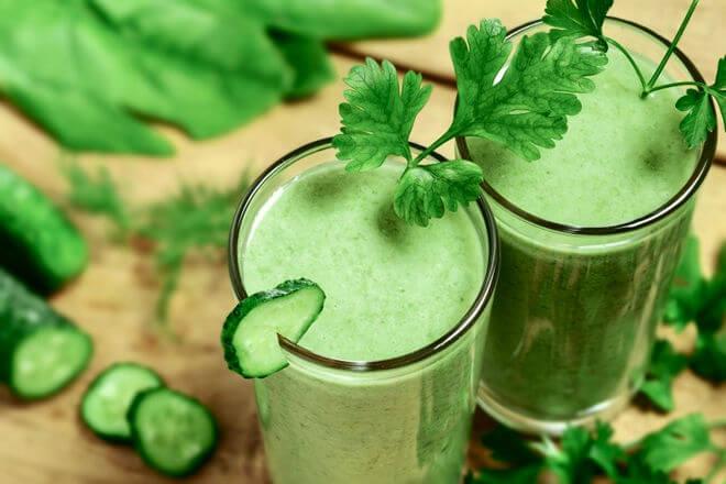 Как приготовить и сохранить сок из лопуха