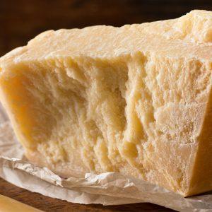 Сыр гельветов
