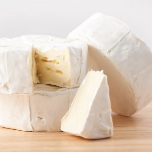 Сыр Гермелин