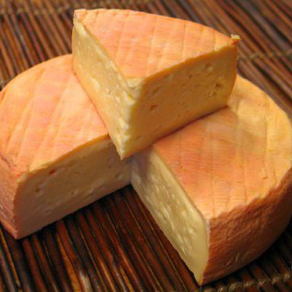 Как сделать сыр отзывы 939