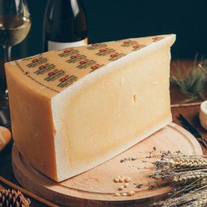 Сыр сбринц