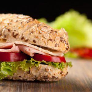 Бутерброд