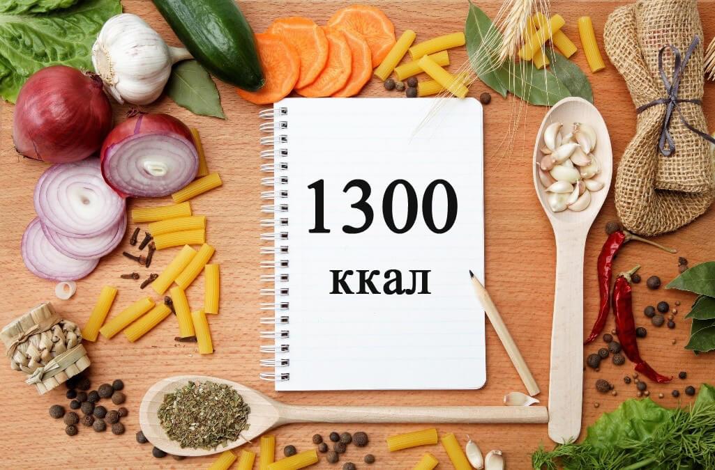 Первые блюда рецепты с указанием калорий и бжу daily-menu. Ru.