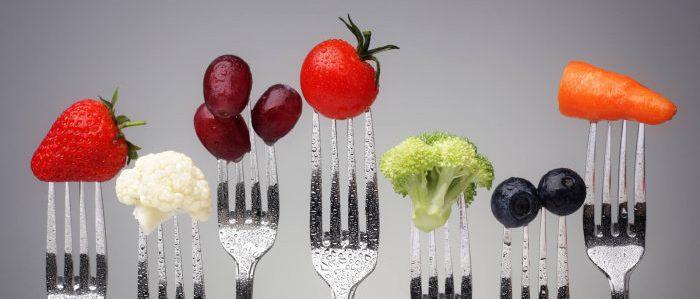 Продукты неограниченного потребления