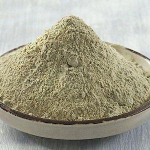 Гуммиарабик