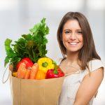 Преимущества вегетарианского образа жизни