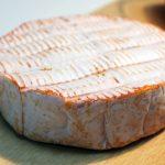 Сыр ружетт