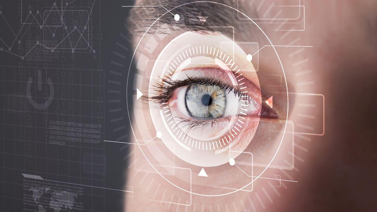 Глаукома — что это такое, причины появления, стадии, симптомы, лечение и профилактика
