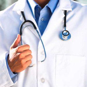 Ангионевролог