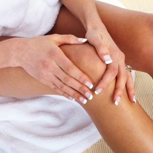 Изображение - Тотальная синовэктомия коленного сустава последствия artrit-kolennogo-sustava-300x300