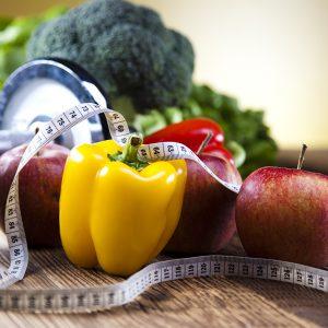 Диета «20 кг за месяц»