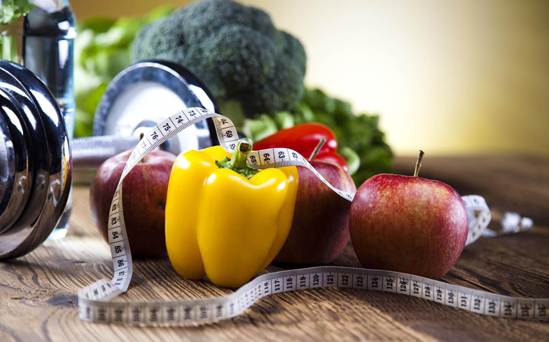 Как похудеть в домашних условиях на 5 и 10 кг. За неделю и 10 дней.