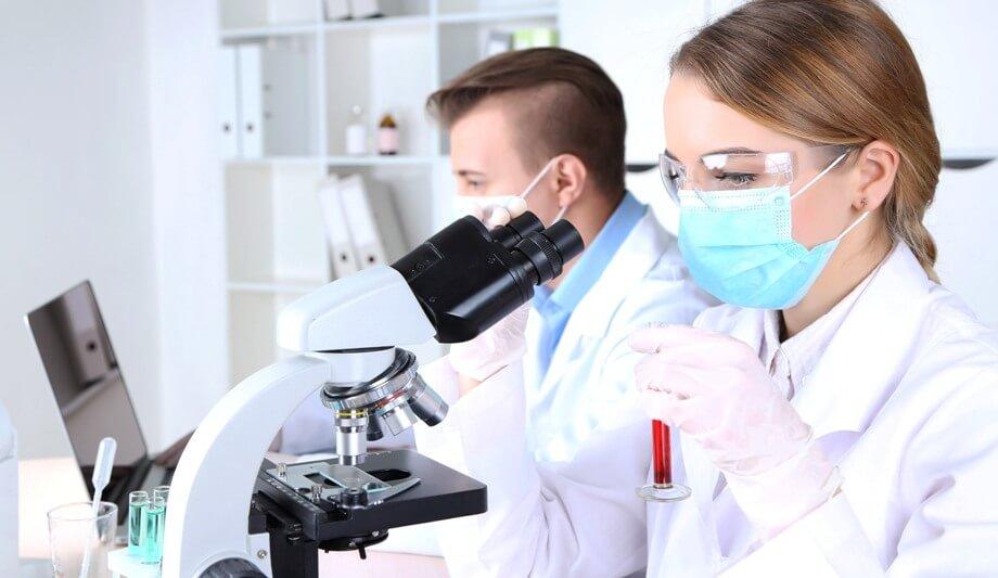 Гематолог: что лечит и где принимает врач