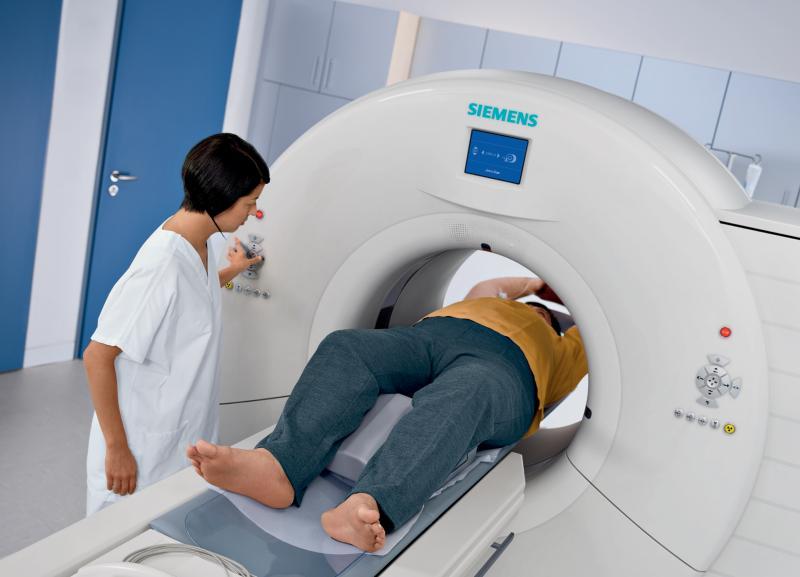 КТкишечника— что показывает компьютерная томография кишечника