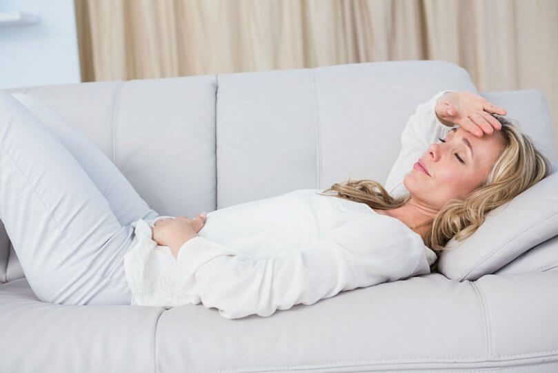 Лечение мигрени: препараты, методы и первая помощь | Food and Health