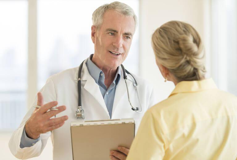Онколог — специфика, обязанности, консультация, прием, методы диагностики