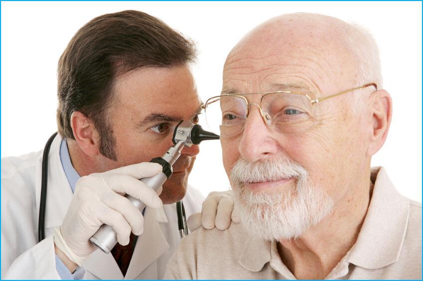 ЛОР (оториноларинголог). Что это за врач и что он лечит? Когда нужна консультация врача? Чего ждать на приеме у ЛОРа?
