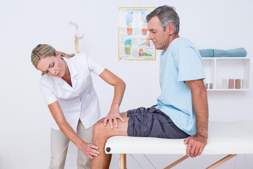 Что делает врач ревматолог