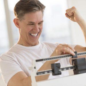 Диета «20 кг за месяц»: меню, отзывы, Food and Health