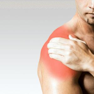 Где можно сделать узи плечевого сустава разрыв кисты бейкера коленного сустава лечение