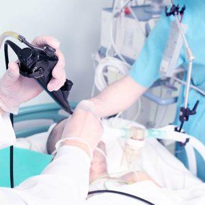 Как делается эндоскопия