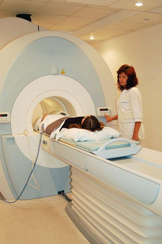 МРТ локтевого сустава все что нужно знать об обследовании