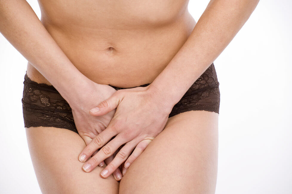 Симптомы цистита у женщин, мужчин и детей
