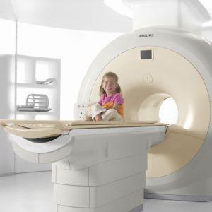 Изображение - Мрт височного сустава tomograf-zakrytogo-tipa-300x300