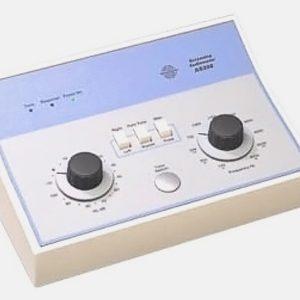 Аудиометр скрининговый