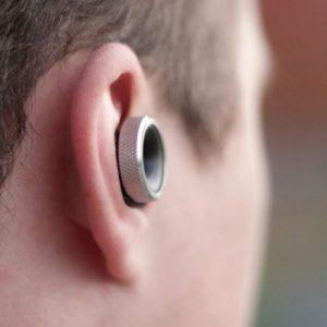Блокаторы слуха