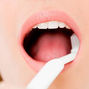 Болезненность зуба от горячего