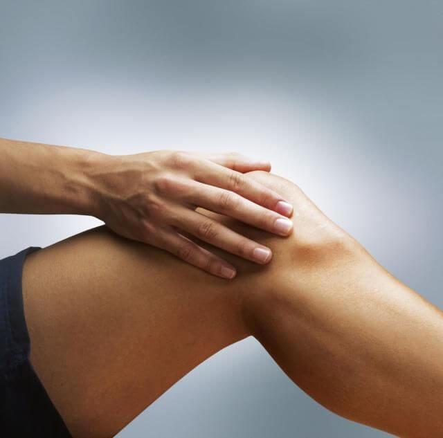 Белок в пункции из сустава сколько стоит эндопротезирование тазобедренного сустава в москве