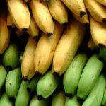 Отравление бананами: возможно ли